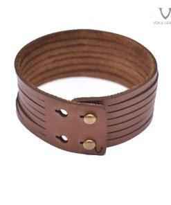 Voila Sparrow Bracelet Havana
