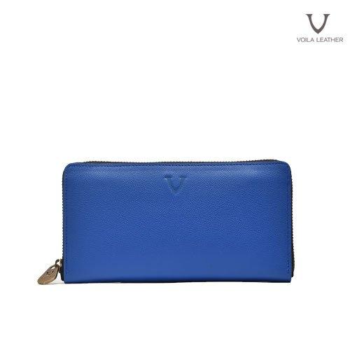 Dompet-Kulit-Voila-Alice-Blue