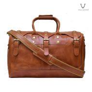 voila-alister-leather-travel-bag