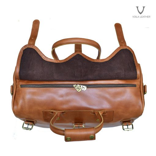 voila-alister-leather-travel-bag