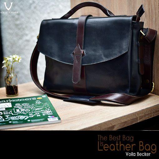 Messenger Bag Voila Becker
