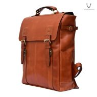 voila-edward-leather-backpack