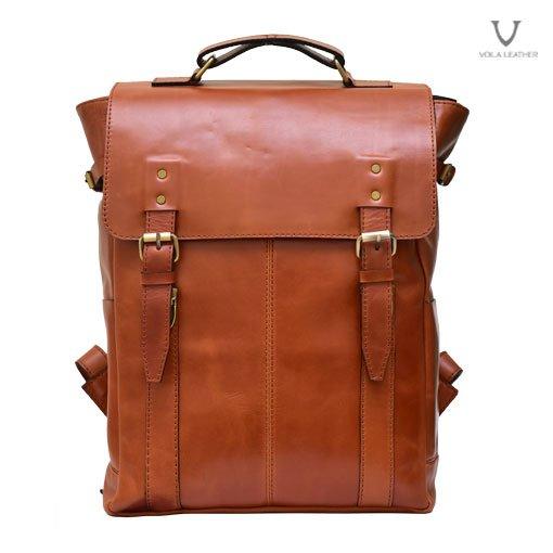 voila-edward-leather-backpack