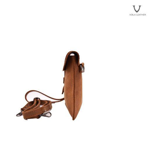 Handbag Selempang Kulit Voila Jarvis