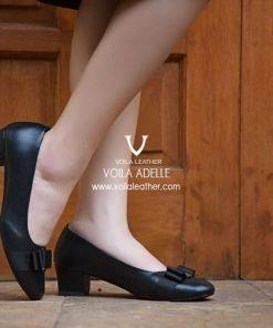 Pantofel-Kulit-Asli-Voila-Adelle
