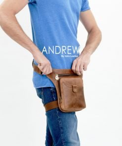 Waist Bag Tactical Bag Voila Andrew